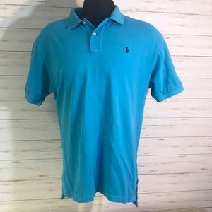 Polo Ralph Lauren Men's Shirt Sz XL